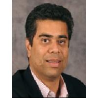 Dr. Zia Agha, MD - San Diego, CA - Internal Medicine