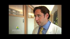 Dr. Dorry L. Segev - Kidney transplant waiting list