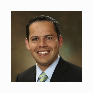 Dr. Jaime Pedraza, MD