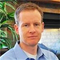 Dr. James Boyd, MD - Farmington, NM - undefined
