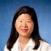 Dr. Rebecca Wu, MD - Ann Arbor, MI - undefined
