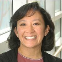 Dr. May M. Wakamatsu, MD - Boston, MA - Gynecology