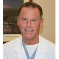 Dr. Larry Overcash, MD - Peoria, IL - undefined