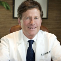 Dr. Harris H. McIlwain, MD