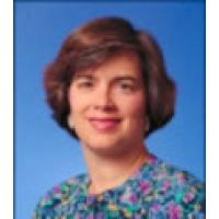 Dr. Deborah Bittar, MD - Towson, MD - undefined