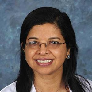 Dr. Shahina Javeed, MD