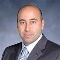 Dr. Fouad Dakhlallah, MD - Dearborn, MI - Internal Medicine