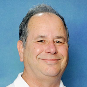 Dr. Carlos G. Govantes, MD