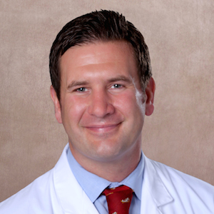 Christopher W. Hodgkins, MD