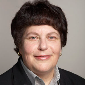 Dr. Penny A. Asbell, MD