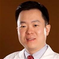 Dr. James Choi, MD - Glendale, AZ - undefined
