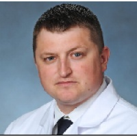 Dr. Nathaniel Poulin, MD - Greenville, NC - undefined