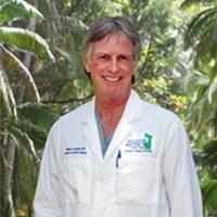 Dr. Rene M. Loyola, MD - Port St Lucie, FL - Surgery