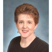 Dr. Rebekah Baumgarner, MD - Humble, TX - undefined