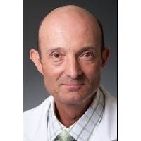 Dr. Michael Tsapakos, MD - Lebanon, NH - undefined