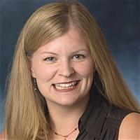 Dr  Karla Ramsey, Pediatrics - Cypress, TX | Sharecare