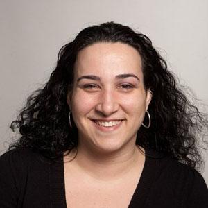 Dr. Lauren A. Ferrara, MD