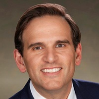 Dr. Armodios Hatzidakis, MD - Denver, CO - undefined