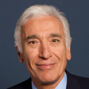 Dr. Faramarz Behzadi, MD