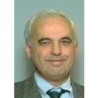 Dr. Michael Garcia, MD - West Bloomfield, MI - undefined