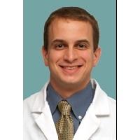 Dr. Brian Cohn, MD - Saint Louis, MO - undefined
