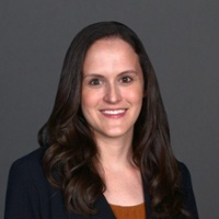 Dr. Brittany Weber, MD - Pittsburgh, PA - Ear, Nose & Throat (Otolaryngology)