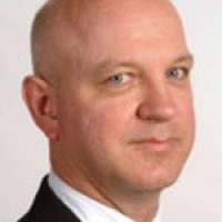 Dr. Thomas Granchi, MD - Iowa City, IA - undefined