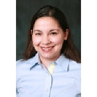Dr. Tanya Rath, MD - Pittsburgh, PA - undefined