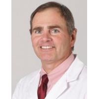 Dr. Timothy Gostkowski, MD - Torrington, CT - undefined