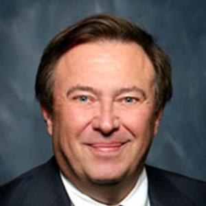 Dr. Walter N. Gaman, MD