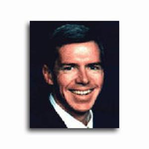 Dr. Reginald C. Bell, MD