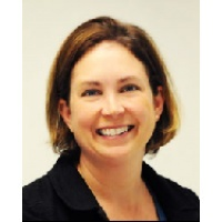 Dr. Christine Phillips, MD - Cincinnati, OH - undefined