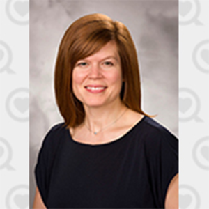 Dr. Martha M. Walsh, MD