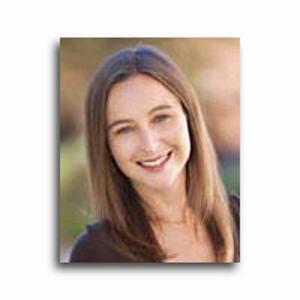 Dr. Adrienne L. Ruth, MD