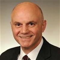 Dr. Giancarlo Mercogliano, MD - Wynnewood, PA - Gastroenterology