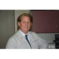 Dr. Garnet Patterson, DDS - Mokena, IL - undefined