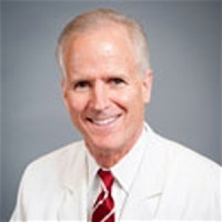 Dr. Harold McSwain, MD - Germantown, TN - undefined
