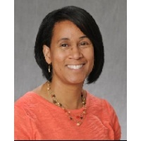 Dr. Edith Rayfield, MD - District Heights, MD - undefined