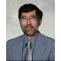 Dr. Stephen Sawada, MD - Indianapolis, IN - undefined
