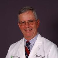 Dr. Bruce B. Latham, MD - Greenville, SC - Endocrinology Diabetes & Metabolism
