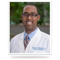 Dr. Robert Duhaney, MD - Plano, TX - undefined
