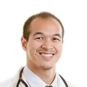 Dr. Benjamin L. Ho, MD