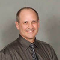 Dr. John A. Cavacece, DO - Grand Rapids, MI - Family Medicine