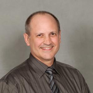 Dr. John A. Cavacece, DO