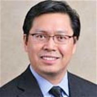 Dr. Miguel Gonzalez, MD - Park Ridge, IL - undefined