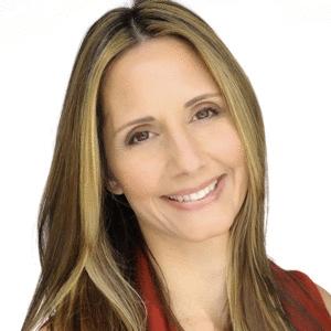 Lisa Defazio, RD - Woodland Hills, CA - Nutrition & Dietetics