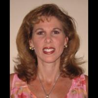 Dr. Lisa Lichtman, DO - Moorestown, NJ - undefined