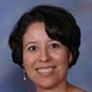 Dr. Christina E. Gutierrez, MD