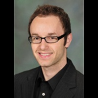 Dr. Sean Logan, MD - Ypsilanti, MI - undefined