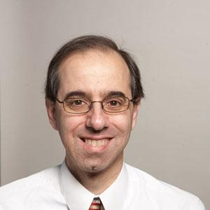 Dr. Alan J. Cohen, MD